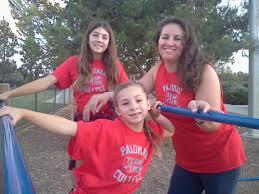 Join Team Palomar At The 5k West Coast Scadaddle Team Life