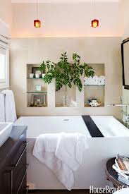 Small Picture 25 Small Bathroom Design Ideas Small Bathroom Solutions