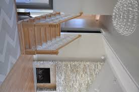 ... Home Decor:Simple Floor To Ceiling Fireplace Popular Home Design Modern  Under Design Ideas Creative ...