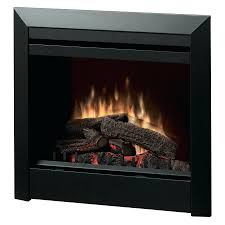dimplex electric fireplace insert manual featherston reviews remote
