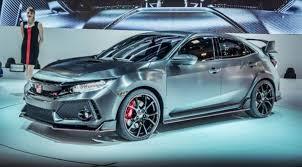 2018 honda type r specs. contemporary type 2018 honda civic type r sedan specs review redesign price release date   car motor in honda type r specs