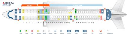 Wow Plane Seating Chart 75 Unfolded Thomas Cook Airbus A321 Seats