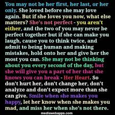 Best 40 Troubled Relationship Quotes For Him Ideas Troubled Gorgeous Troubled Relationship Quotes