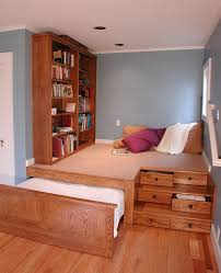 Bed In A Drawer Best Bed Bed In A Drawer Inspiration Design