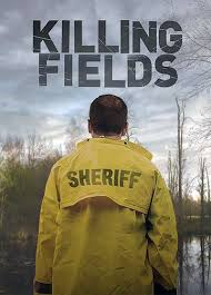 Killing Fields Temporada 3