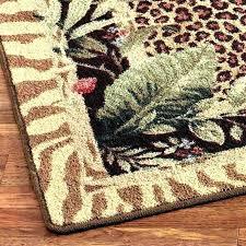 leopard print area rug animal print area rugs s leopard print area rug target animal print