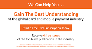 Acceptance Now Payment Chart The Nilson Report News And Statistics For Card And Mobile