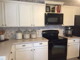 basic kitchen design. Builder Basic Kitchen Upgrade, Design, Painting, Painting Cabinets Design