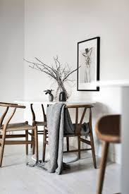 Furniture Dining Table Designs 17 Best Ideas About Dining Table Design On Pinterest Mesas