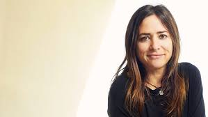 Pamela Adlon Can t Believe She Has Her Own Show Vulture