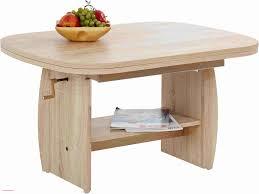 Esstisch Ausziehbar Selber Bauen Inspirierend Esstisch Gold Tisch