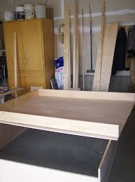 DIY Murphy Bed Genius Bob Vila