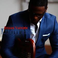 Julian Vaughn - Waymans Way: escucha con letras | Deezer