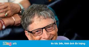 Warren Buffett chê iPhone X, tỷ phú khác dùng điện thoại gì ...