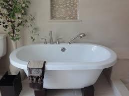 eye catching 57 inch bathtub at freestanding tubs amp pedestal vintage tub bath