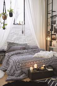 bedding set urban outers bedding awesome bohemian style bedding magical thinking boho stripe duvet cover