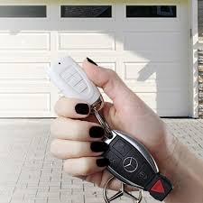 garage door opener remote keychain. More Views Garage Door Opener Remote Keychain 3