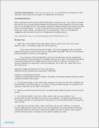 Example Of Resume For Teacher Position Examples Teacher Resume