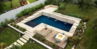 south texas original pool company