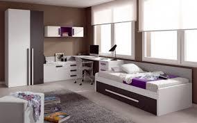 kids bedroom furniture ideas. ideas bedrooms for decorating kids simple bedroom furniture