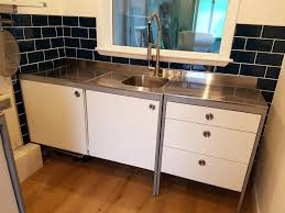 marvelous moen kitchen sinks image of kitchen sink faucets