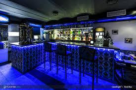 lighting in restaurants. LED Lighting For Bars And Restaurants In T