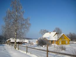 Republic of Karelia