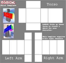 Roblox Wiki Shirt 9 Best Roblox Templates Images Roblox Shirt Shirt