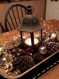 Dough Bowl Decorating Ideas Top Vintage Christmas Decorations Christmas Celebration 71