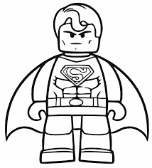 833 superman book products are offered for sale by suppliers on alibaba.com, of which books accounts for 1%, paper & paperboard printing accounts for 1%, and notebooks accounts for 1%. Pin By Largest Coloring Book Collecti On 33 000 Top Coloring Pages Lego Movie Coloring Pages Batman Coloring Pages Superhero Coloring Pages