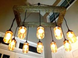 french country kitchen lighting. French Country Kitchen Lighting Lamp Farmhouse Style Ceiling Lights Foyer Cou L
