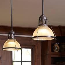 antique industrial lighting fixtures. this antique industrial lighting fixtures