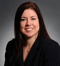 Wendy Adkins - Morgantown, West Virginia - Lawyer | Lawyer Directory