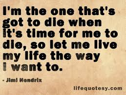 Quotes About Living Life To The Fullest Simple Download Live Life To The Fullest Quotes Ryancowan Quotes