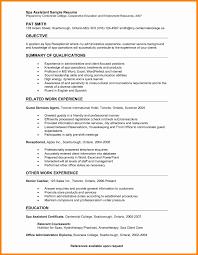 5 Resume Objective For Receptionist Forklift Resume