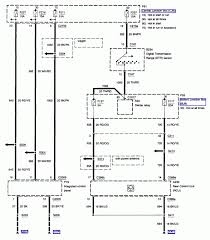 2003 ford taurus wiring schematic 2003 image 2000 ford taurus radio wiring schematic wiring diagram on 2003 ford taurus wiring schematic