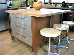 kitchen island cart with seating. Kitchen Island Cart With Seating Buy Islands Online Room Magnificent Table H