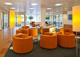 furniture office space. Trends: Is Your Office Space Ready For The New Workplace? Furniture