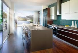 Rectangular Kitchen Marvelous Dream Kitchen Design For Your Inspiration Pizzafino
