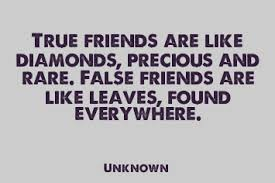 Loyal Friend Quotes Awesome Download Quotes About Loyalty And Friendship Ryancowan Quotes