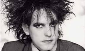 listen the cure s robert smith covers the twilight sad s there s a in the