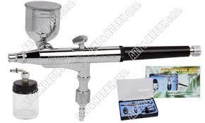 Airbrush Stříkací Pistole Fengda Bd134 Airbrush Stříkací Pistole