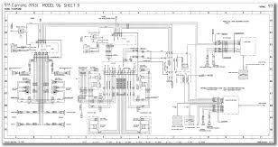 96 radio wiring diagram rennlist discussion forums link to what you are looking for