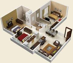 1250 to 1500 sq ft house plans