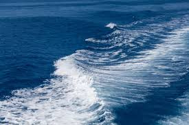 Sea Waves Free Stock Photo Public Domain Pictures