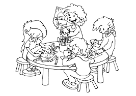 Small Picture Coloring Pages Draw A How To Draw Firefly Coloring Pagejpg Pages
