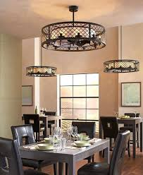 ceiling fan over kitchen table marvellous kitchen art ideas with additional interesting decorative ceiling fans for ceiling fan over kitchen