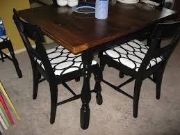 how to recover dining room chairs new decoration ideas dining room chair reupholstering photo of fine