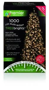 1000 Led Outdoor Christmas Lights Christmas Lighting Desertcart
