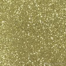 glitter paper. Contemporary Glitter Derun Bright Gold Glitter Paper 12 Inch By Cardstock 15  Sheets Pack Generation Acceptable Make A Birthday Card Greeting From  And U